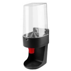 Korvatulppa automaatti Zekler 802 S & L tulpille