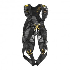 Petzl Newton Easyfit valjaat international version L-XXL