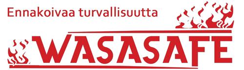 Wasasafe - Verkkokauppa
